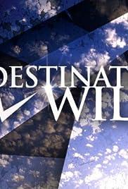 Destination Wild Poster