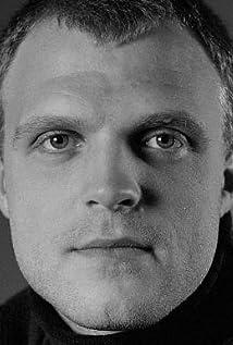 Niels Nørløv Hansen Picture