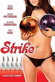 7-10 Split (2007)