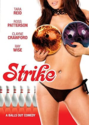 Sport 7-10 Split Movie