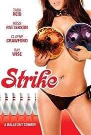 7-10 Split(2007) Poster - Movie Forum, Cast, Reviews