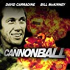 Cannonball (1976)