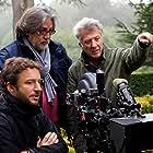 Dustin Hoffman in Quartet (2012)