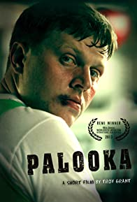 Primary photo for Palooka