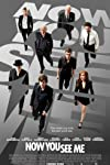 'Now You See Me 3' in the Works With 'American Hustle' Writer