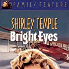 Shirley Temple in Bright Eyes (1934)