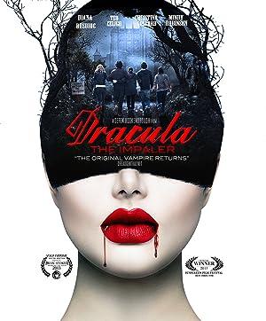 مشاهدة فيلم Dracula: The Impaler 2013 مترجم أونلاين مترجم
