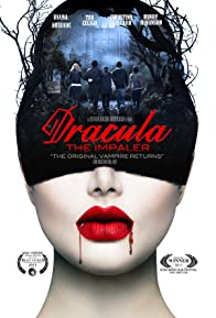 Primary photo for Dracula: The Impaler