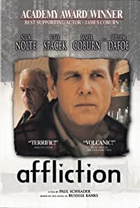 English movies downloads site Affliction USA [Avi]