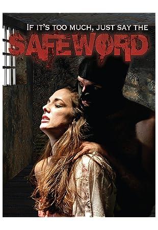 Official Safeword 2011 Full Movie English Subtitle Online Alisag4404