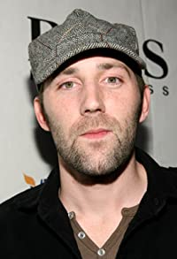 Primary photo for Mat Kearney