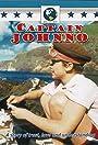Captain Johnno