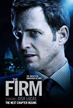Primary image for The Firm