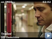 demolition 2015 full movie online