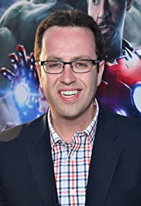 Primary photo for Jared Fogle