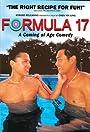 Formula 17