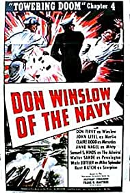 Don Terry in Don Winslow of the Navy (1942)