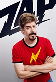Primary photo for Mike Zapcic