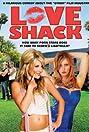 Love Shack (2010) Poster