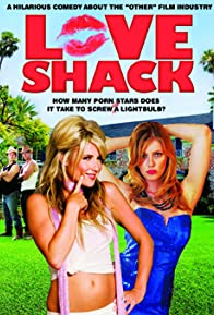 Primary photo for Love Shack