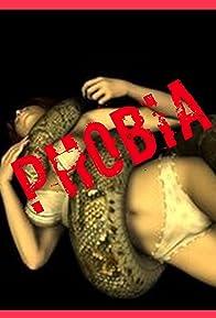Primary photo for Phobia