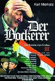 Der Bockerer III - Die Brücke von Andau (2000)