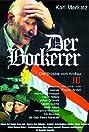 Der Bockerer III - Die Brücke von Andau