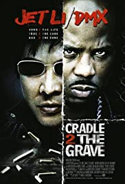 Cradle 2 the Grave (2003) Hindi Dubbed Full Movie thumbnail