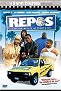 Repos (2006) Poster