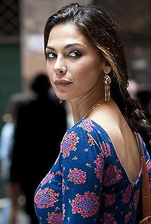 Moran Atias Picture