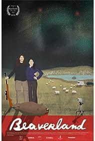 Beaverland (2014)