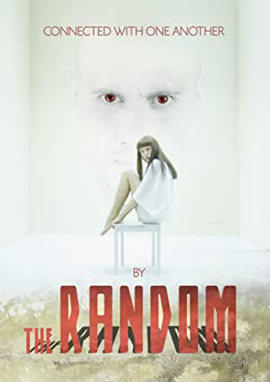 Random (2013)