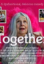Together: The Film