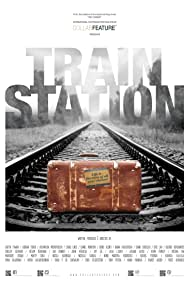 Train Station (2015)