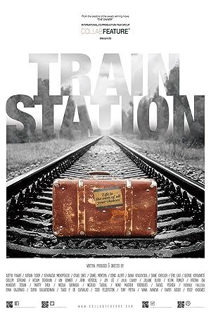Train Station movie, song and  lyrics