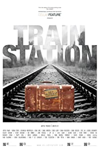 Movie tv downloads Train Station by Steven Alexander [360p]