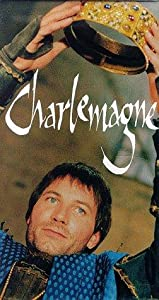 the Charlemagne download