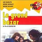 Le grand bazar (1973)