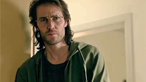The FBI and ATF look to seize religious leader David Koresh's Branch Davidian compound in Waco, Texas in the spring of 1993.