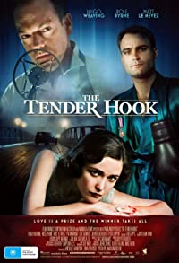 Primary photo for The Tender Hook