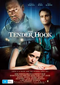 Best english movie downloading sites The Tender Hook Australia [Bluray]