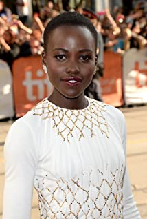 Lupita Nyong'o New Picture - Celebrity Forum, News, Rumors, Gossip