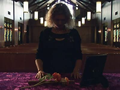 Anglais film 2016 téléchargement gratuit I Solved a Murder - Melinda Elkins [720p] [BDRip], Adam Reeser, Lee O'Brian, Michael Huntsman (2013)