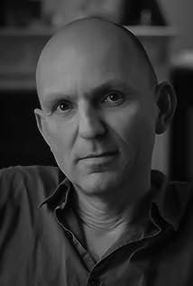 Thomas Hardmeier Picture