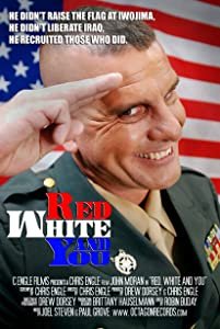 Downloading hd video imovie Red, White and You USA [SATRip]