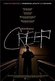 Creep (2014) 720p