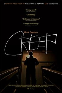 1080p movie downloads torrents Creep by Patrick Brice [1080i]