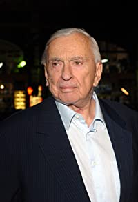 Primary photo for Gore Vidal