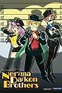 Oroshitate Musical Nerima Daikon Brothers (2006) Poster
