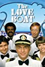 The Love Boat (1977) Poster